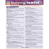 Nursing Math (Quick Study: Academic)
