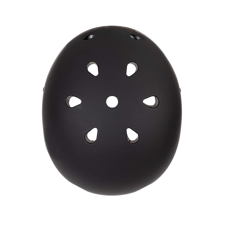 Retrospec cm-2 Bicycle//Skateboard Helmet for Adult CPSC Certified Commuter Bike Skate