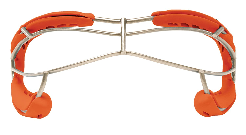 STX 4Sight Pro Goggle Orange AS GL4P SR OE//4P//XX