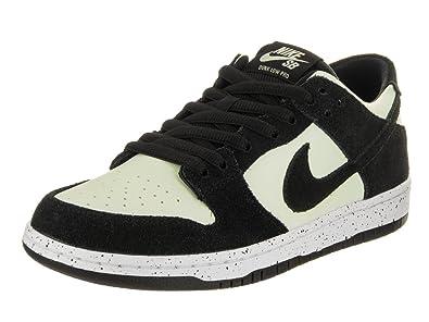 watch 67428 26d1d Nike Men's SB Zoom Dunk Low Pro Skate Shoe