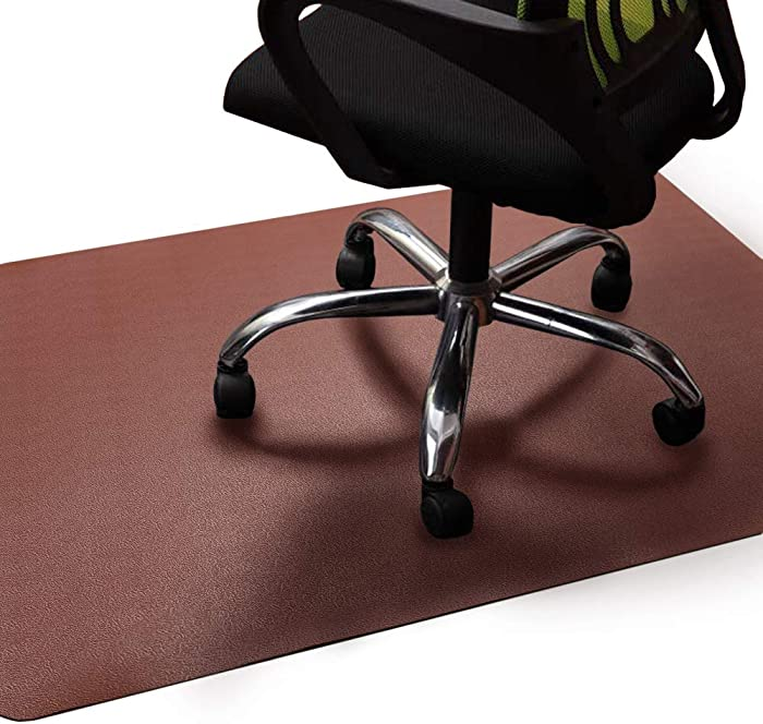 Top 10 Office Pads For Under Chair