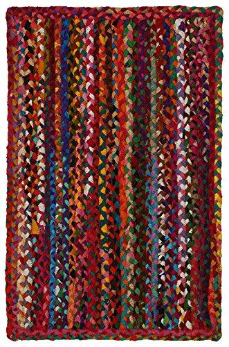 Brilliant Ribbon Multi Colored (30x50