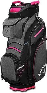 Callaway Golf 2019 Org 14 Cart Bag