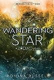 download ebook wandering star: a zodiac novel pdf epub