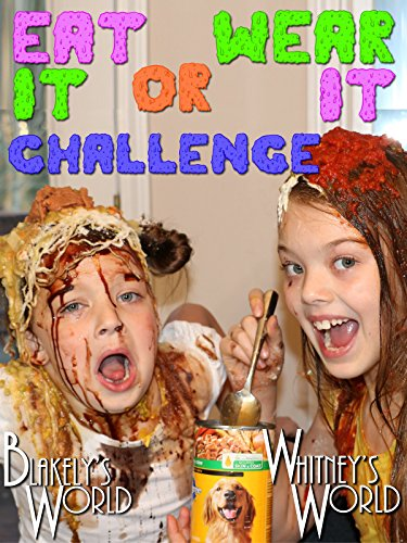 eat-it-or-wear-it-challenge