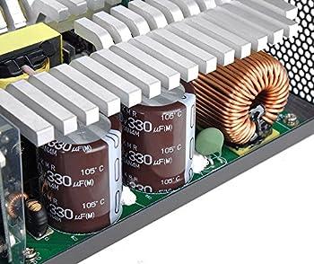 Thermaltake Toughpower 1000w 80 Plus Gold Semi Modular Power Supply Ps-tpd-1000mpcgus-1 7