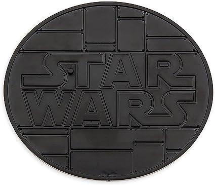 "Disney STAR WARS Elite Series Die Cast Captain Cassian Andor Rogue One 6/"" Figure"