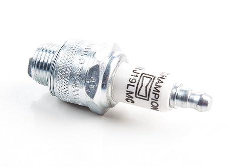 Briggs & Stratton 591868 Spark Plug Replaces 799876