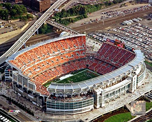 cleveland-browns-stadium-nfl-photo-size-16-x-20
