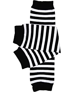 Amazon.com: juDanzy Newborn Baby Leg Warmers (Newborn-15 Pounds ...