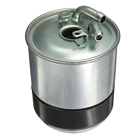Amazon.com: AjaxStore - Fuel Filter Replacement DF6305 for ... on