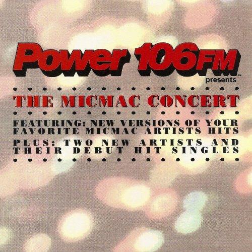 power 106 - 2
