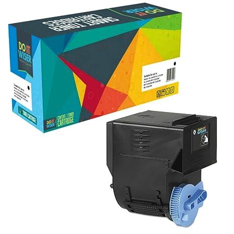 Color imagerunner c2550 canon canada inc.