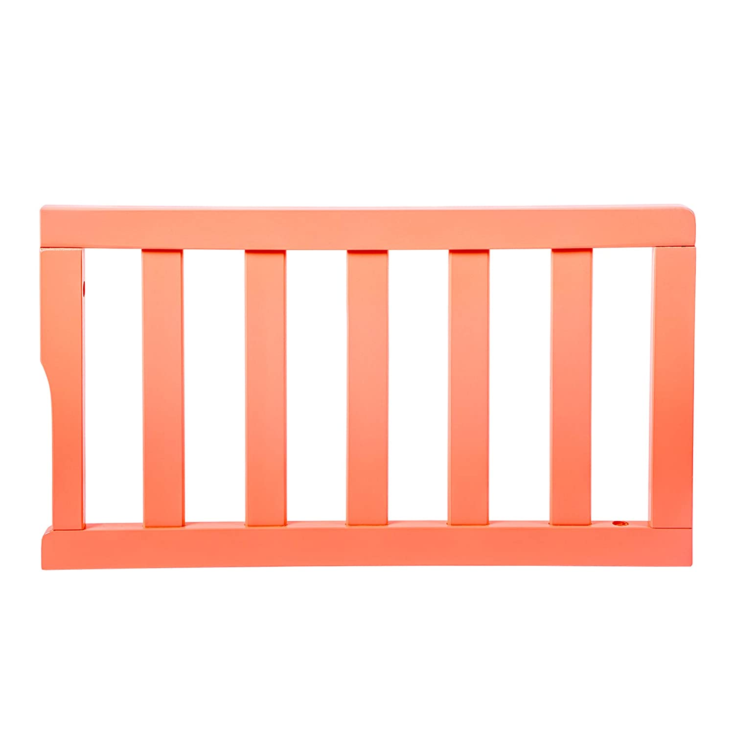 Dream On Me Universal Convertible Crib Toddler Guard Rail 692-SG