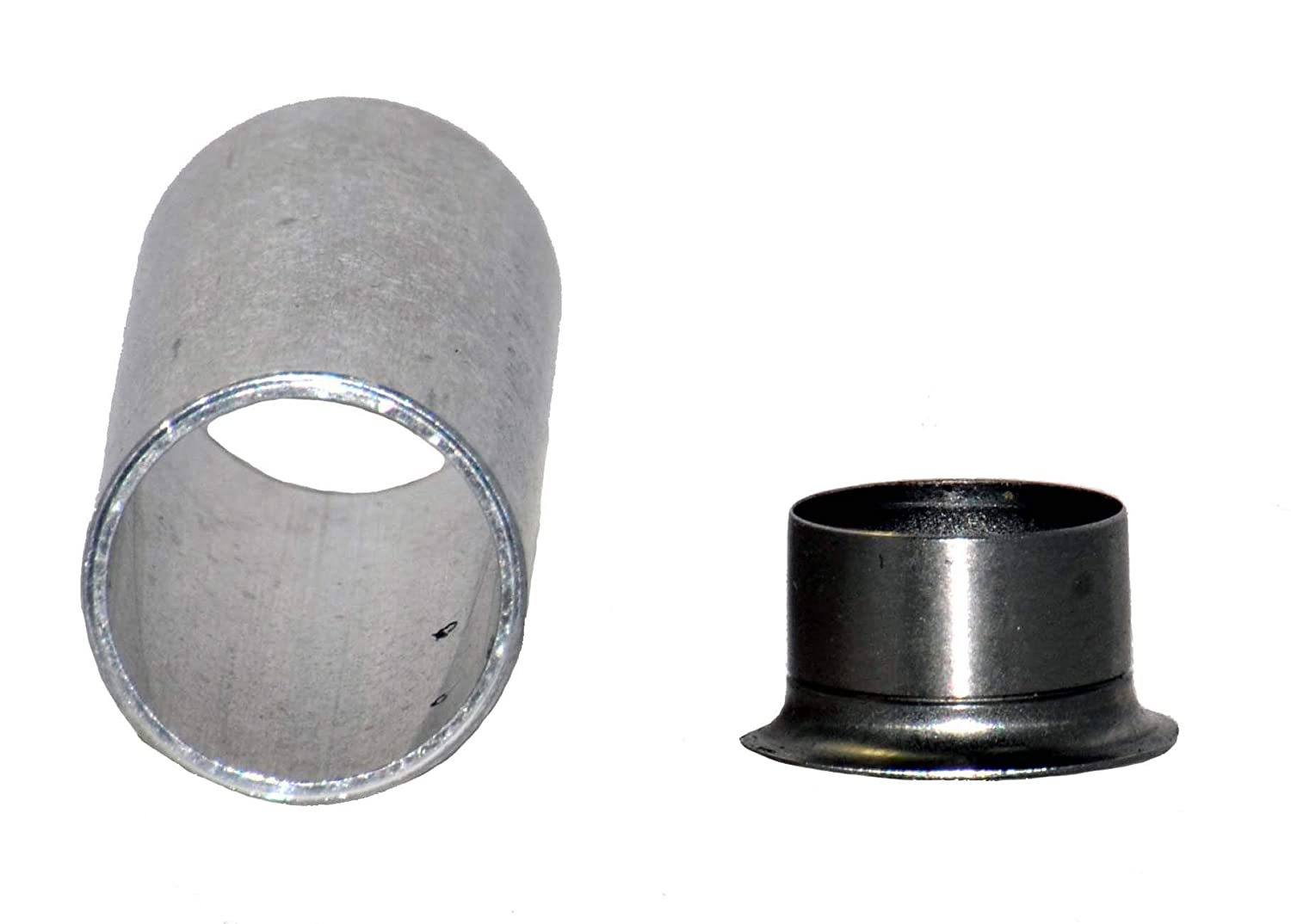 SKF Speedi Sleeve Wellenschutzh/ülse 99185//47,17-47,32 mm