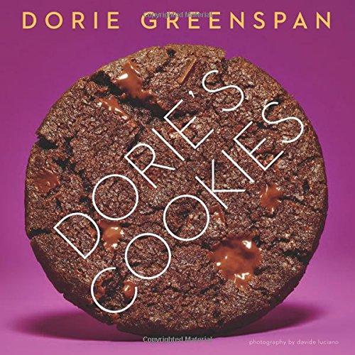 Dories-Cookies