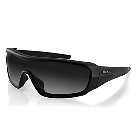 aacfff5574 Image Unavailable. Image not available for. Color  Bobster Enforcer Oversized  Sunglasses ...