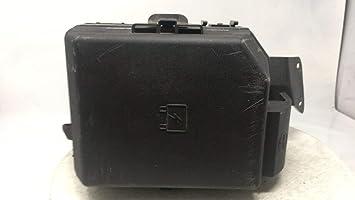 chevy impala fuse box amazon com compatible with 2012 2013 2014 2015 2016 chevrolet chevy impala fuse box location 2012 2013 2014 2015 2016 chevrolet