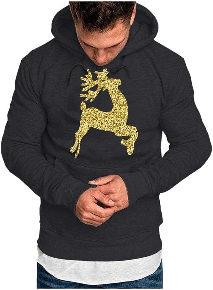 Joe Wenko Big Boy Fashion Contrast Colors Crewneck Knit Pullover Sweaters