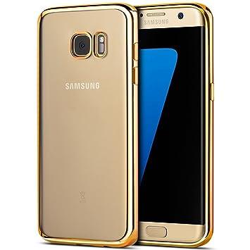 Samsung Galaxy A3 2016 Price In Dubai Uae Awokcom