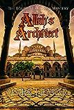 Allah's Architect (The Cordoba Mysteries Book 4)