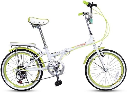 Bicicletas Triciclos For Niños Plegables Pequeñas Portátiles ...