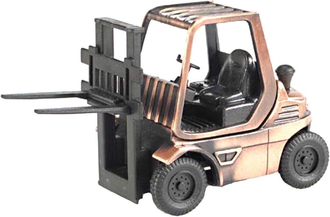 SIKU 1311 Forklift Truck Diecast Model Toy