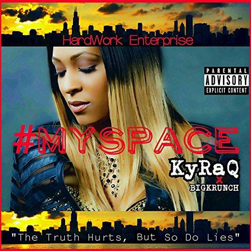 myspace-feat-bigkrunch-explicit