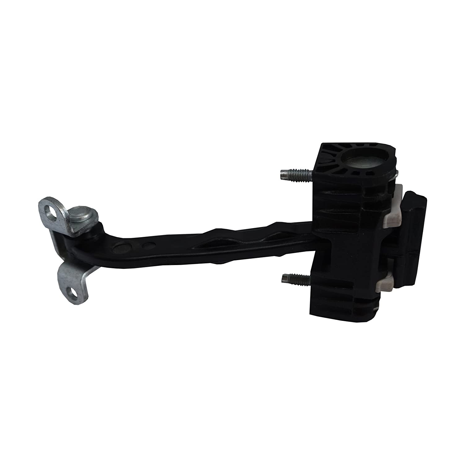 Bross BDP773 Front Door Hinge Stop Check Strap Limitery 9181N9 for Peugeot Boxer Jumper Relay Ducato MK3