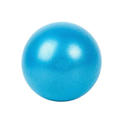 Amazon.com: tthappy76 25Cm Pelota for Yoga Exercise ...