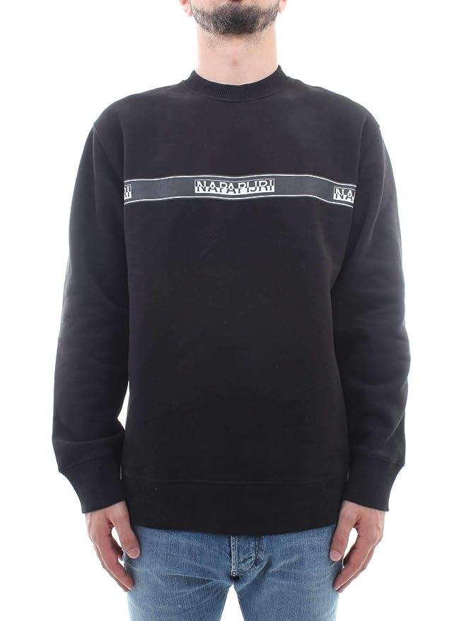 Paddocks Stretch Jeans Ranger 253.1635.6001 schwarz black