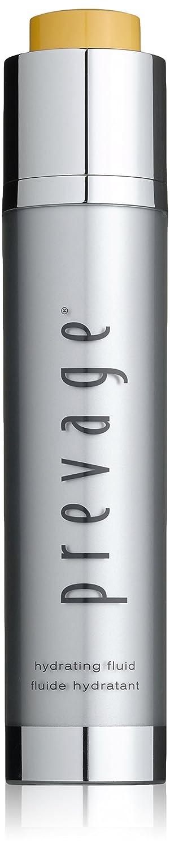 Hydrating Fluid --50ml/1.7oz Prevage EARPRVC73130947