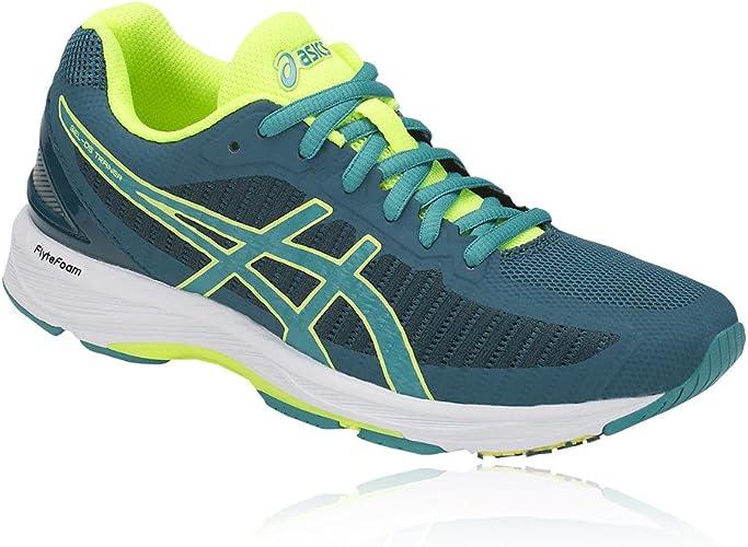 ASICS Gel-DS Trainer 23 Women's Running