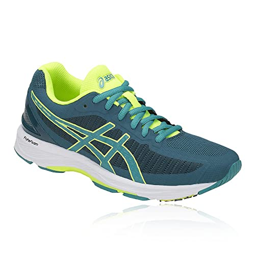san francisco 0fa7c c763c ASICS Gel-DS Trainer 23 Women's Running Shoes