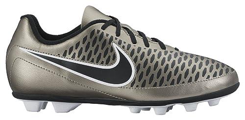 f565ea9ba80d8 NIKE Jr Magista Ola FG-R Soccer Shoes
