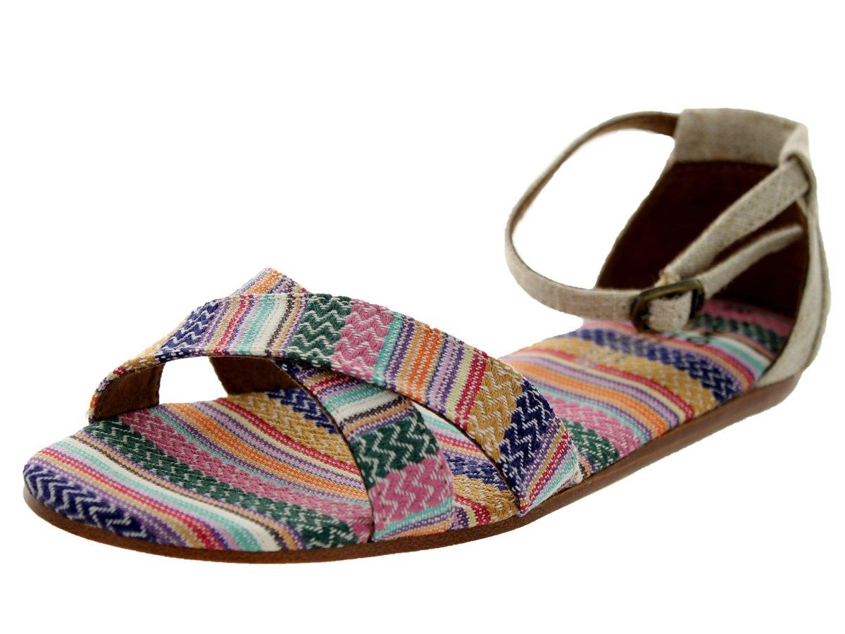 TOMS Womens Correa Sandals