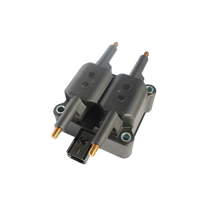 WSM Mercury 30-40 Hp /'91-Up Gasket Power Head Gasket Kit 500-199 OE 27-822420A94