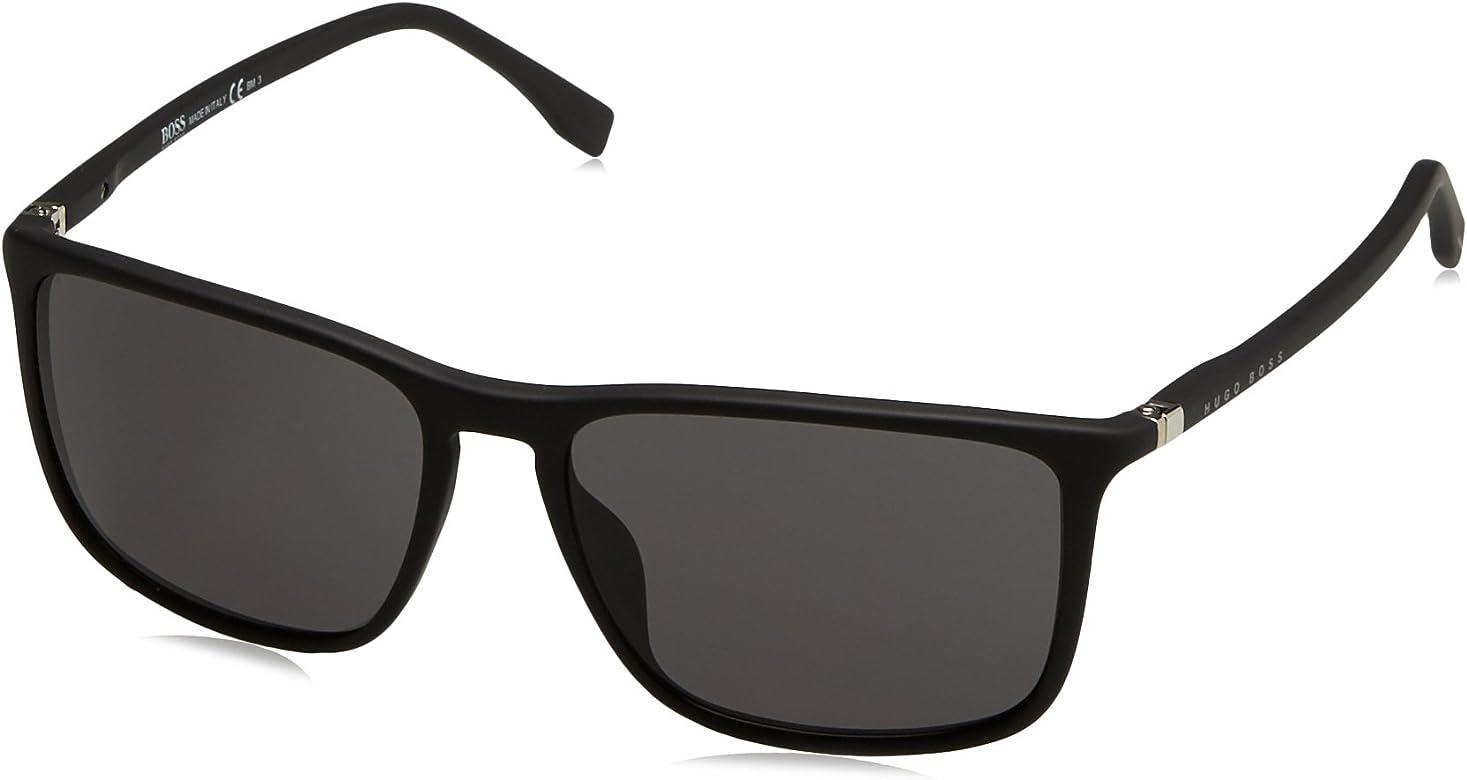 Markenqualität schnelle Farbe Top-Mode Sonnenbrille 0665/S
