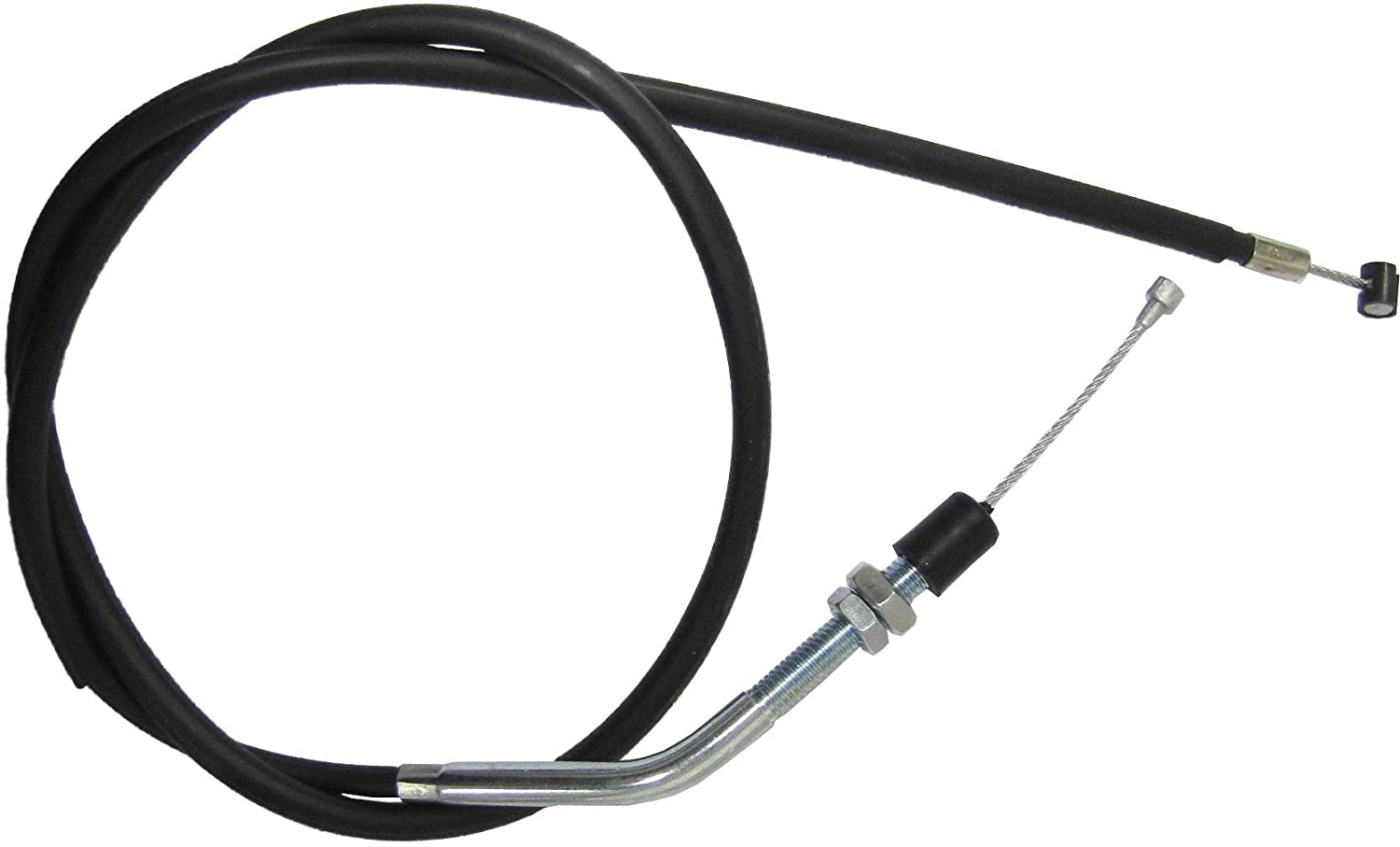 Honda XR 400 Clutch Cable 1996-2004 Hi Level
