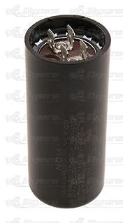 BEHR HELLA SERVICE 8FH 351 024-221 PREMIUM LINE Heat Exchanger interior heating