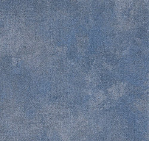 - Chesapeake 3112-002765 Sage Hill Dark Blue Texture Wallpaper,