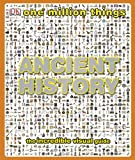 img - for One Million Things: Ancient History book / textbook / text book