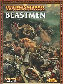Warhammer Armies: Lizardmen: Amazon co uk: 9781841546445: Books