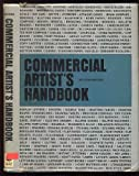 Commercial Artists Handbook, Snyder, John, 0823007642