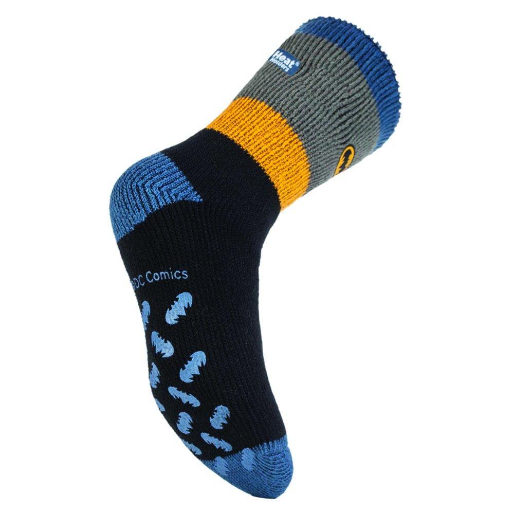 8b1b690c7b01c Description du produit. Pour les hommes et les garçons Marvel chaussettes  ...