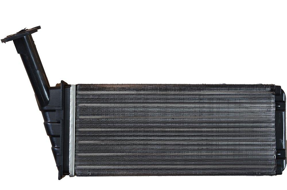 NRF 58615 Heat Exchanger, interior heating NRF b.v.
