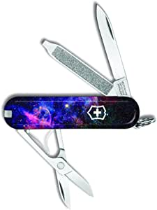 Galaxy Classic SD Swiss Army Knife by Victorinox