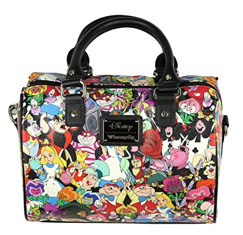loungefly-alice-in-wonderland-character-all-over-print-duffle-bag
