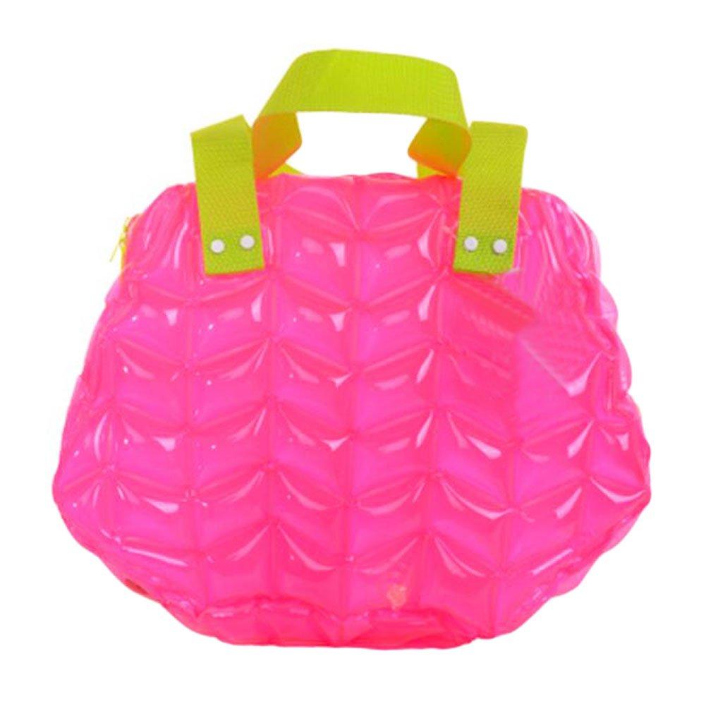 Outdoor Seaside Swimming Equipment/Beach Package Waterproof Bags/Backpack