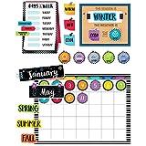 Creative Teaching Press Bulletin Board (3998)